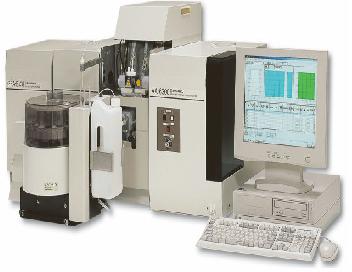 DvopromSpektrom AA-6300